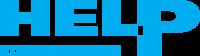 Logo_ohne_ev